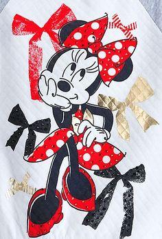 Disney Store:)