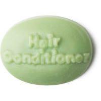 Jeder Tag ist ein Good Hair Day mit unseren Schätzen, die dein Haar mit frischen Zutaten zum Glänzen bringen