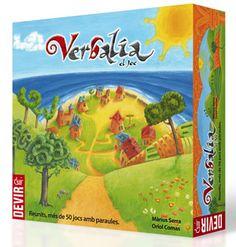 Verbàlia http://boardgamegeek.com/boardgame/88931/verbalia-el-joc