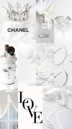 Black Aesthetic Wallpaper, White Wallpaper, Cute Anime Wallpaper, Aesthetic Iphone Wallpaper, Aesthetic Wallpapers, Aesthetic Colors, Aesthetic Collage, White Aesthetic, Bedroom Ideas For Small Rooms Cozy