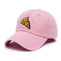 681027d4 91 Best Caps images | Sombreros, Baseball caps, Baseball hats