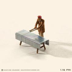 http://miniature-calendar.com/150116/