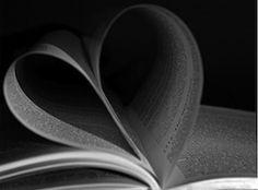 """""""8 de enero, el amor de los libros"""", Juan Moreno. Flickr. Imagen del post """"La nueva estrategia turística estadounidense: Tell an authentic American Story"""" por @YolaPerdomo en el #TourismRevolutionBlog #mindproject_es"""
