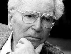 In this rare clip from 1972, legendary psychiatrist and Holocaust-survivor Viktor Frankl delivers a powerful message about the human search for meaning -- and the most important gift we can give others.