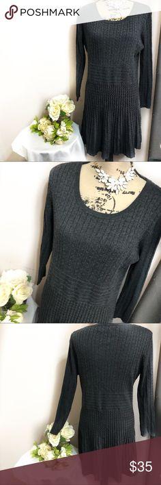 Praise Vest Tunic w//Belt Sash 3 colors available ch//ladies Plus gathered shldrs