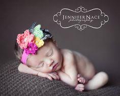 Jennifer Nace Photography » Minnesota Children, Senior, Newborn and Family photographer. Studio news and recent sessions. » page 14