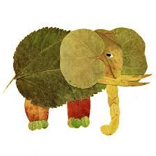Image result for tvoření z přírodnin