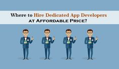 App Development, Family Guy, India, Pocket, Guys, Reading, Memes, Business, Fictional Characters