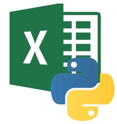 Learn how to read and import Excel files in Python, how to write data to these spreadsheets and which are the best packages to do this.