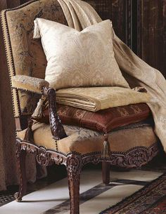 Add a touch of romance to any room...