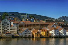 Bergen-042 | por John@photosuite