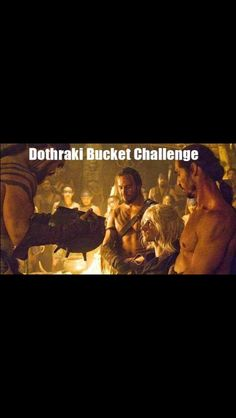 Game of Thrones Meme. Hilarious!!!