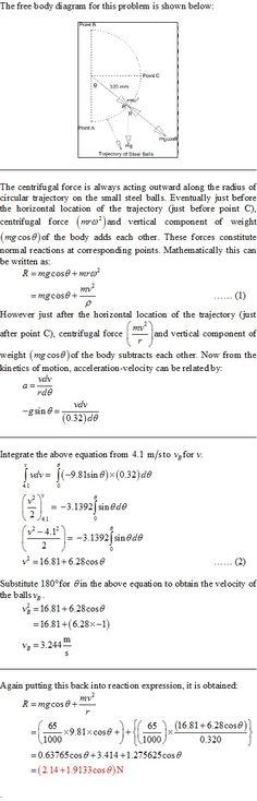 Chegg Homework Help Solutions Md - image 9