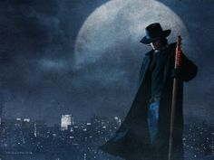 The Dresden Files: Epic Noir in the Windy City Fantasy Series, Fantasy World, Dracula, The Dresden Files Books, Fantasy Faction, Are You Lonesome Tonight, Fantasy Literature, Fantasy Books, Witch Doctor