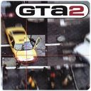 128x128 GTA2