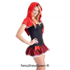 0ff0348a587 9 Best Fairytale Fancy Dress images in 2016 | Costume, Fairy Tail ...