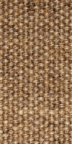Quality Natural Carpets and Flooring Natural Carpet, Natural Rug, Natural Texture, Pine Wood Texture, Rug Texture, Alternative Flooring, Pvc Panels, Natural Flooring, Natural Fiber Rugs