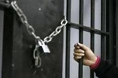 NCRI- The mullahs' regime in Iran has hanged a prisoner in his forties in the eastern town of Zabol. The prisoner, identified as Majid Sasouli, 45, was a father of six. He had spent the past eight years in the regime's prisons. He was hanged i...