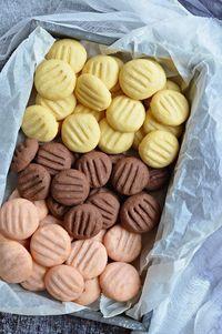 Mehetnek is a sütőbe, legfeljebb Sweet Desserts, Sweet Recipes, Cookie Recipes, Dessert Recipes, Twisted Recipes, Food Gallery, Christmas Dishes, Hungarian Recipes, Best Food Ever