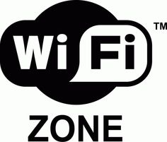 Share an internet connection using your computer Sharing an internet connection over wi-fi needs a wi-fi router or modem. Have you ever thought of sharing an internet connection using just your compu Piratear Wifi, Wifi Password, Hack Wifi, Wi Fi, Lifi Technology, Security Technology, Computer Security, Computer Repair, New Technology