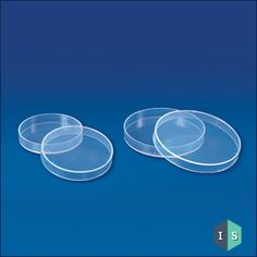 Plastic Petri Dishes Manufacturer, Suppliers & Exporters India