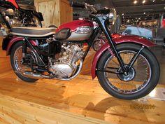 1959 Triumph Tiger Cub. Triumph Motorbikes, Triumph Bonneville, Triumph Motorcycles, Cars And Motorcycles, Standard Motorcycles, British Motorcycles, Vintage Motorcycles, Cycle Pic, Triumph Street Triple