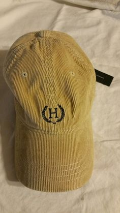 6a57488e359 Tommy hilfiger hat cap  fashion  clothing  shoes  accessories   mensaccessories  hats (ebay link)