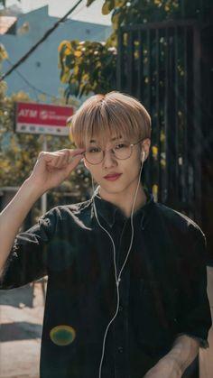 Read Park Jisung/Jisung💚 (NCT Dream) from the story Akang-akang Yadong 🔞 by Ullya_Kim (Ulli) with reads. Taeyong, Jaehyun, Nct 127, Lucas Nct, Winwin, Nct Dream, Park Jisung Nct, Park Ji-sung, Johnny Seo