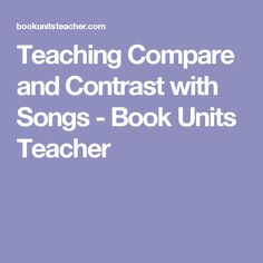 compare and contrast the last song Bach vs beethoven comparison johann sebastian bach and ludwig van beethoven were two of the greatest composers in classical western music they were both germans.