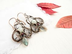 Autumn hunting - wire set | Flickr - Photo Sharing!
