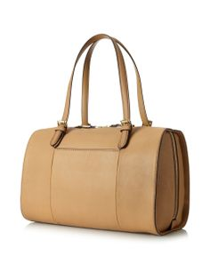 Isaac Mizrahi Lucille Satchel at MYHABIT