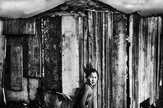 .MONGOLIA.Ulaanbaatar.2012 (c) Jacob Aue Sobol