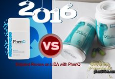 Phen375 Fat Burner Be sure to get the best deal on #Phen375. Beware of cheap imitations. Check out our Phen375 review and find out more!  http://www.grantmakersonline.com/GMForum/viewtopic.php?f=2&t=37710