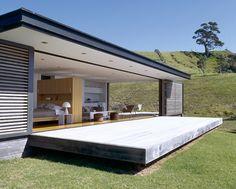 Bertram Architects