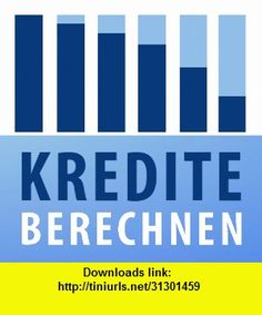 Kredit-Rechner ( SALE ), iphone, ipad, ipod touch, itouch, itunes, appstore, torrent, downloads, rapidshare, megaupload, fileserve