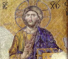 What is Early Christian Art? Typical symbols, objects, and sites in the Early Christian period.