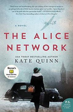 The Alice Network: A Novel MORROW https://www.amazon.ca/dp/0062654195/ref=cm_sw_r_pi_awdb_x_eZK2zbA7SWHNN