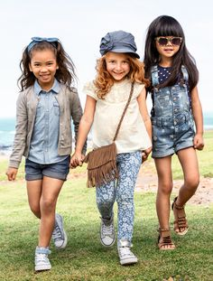 H&m Kids on Pinterest | Gap Kids Boys, H&m Baby and Scotch Shrunk