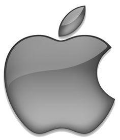 apple - Google 搜尋