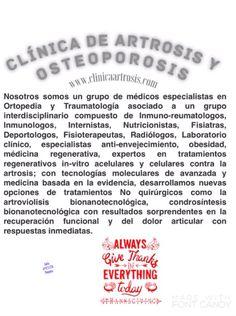 dedos.hinchados acido urico thrombocidad acido urico dieta baja en purinas medicamentos para tratar gota