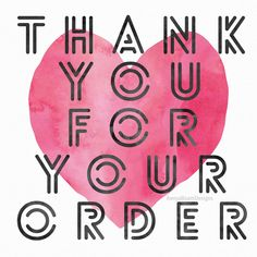 Paparazzi Home Parties Thirty One Gifts - Microneedling Acnee Thank You Customers, Thank You For Order, Paparazzi Jewelry Images, Paparazzi Accessories, Body Shop At Home, The Body Shop, Perfectly Posh, Mary Kay, Home Party Games