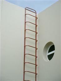 Architecture  photo: Elena Valenti