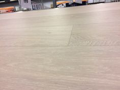 Pergo Eik Roman Hardwood Floors, Flooring, Roman, Wood Floor Tiles, Wood Flooring, Floor