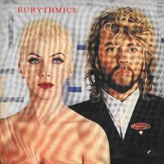 4177 - EURYTHMICS - REVENGE - PROMO LP VINYL - BRAZIL - 1047130 - http://www.eurythmics-ultimate.com/4177-eurythmics-revenge-promo-lp-vinyl-brazil-1047130/