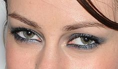 Jenna Malone close up (Glamour mag) 0420-blue-eyeliner-close_bd.jpg