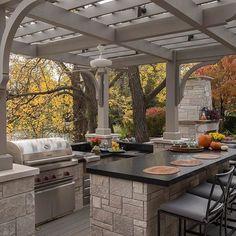 38.6k Likes, 295 Comments   Interior Design U0026 Home Decor  (@inspire_me_home_decor)