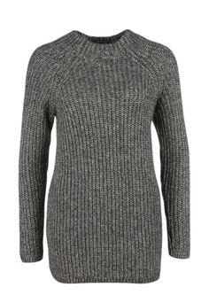 4857c3055ca7 Long-Pullover im Raglan-Style von s.Oliver. Entdecken Sie jetzt topaktuelle