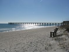 wrightsville beach - Google Search
