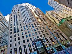 Executive Office Space - 80 Broad Street, Manhattan, New York, 10004 - http://executiveofficespaceforyou.com/locations/executive-office-space-in-new-york/executive-office-space-in-manhattan-new-york-ny/executive-office-space-80-broad-street-manhattan-ny/