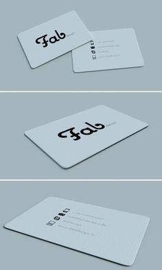 white business cards http://www.bce-online.com/en